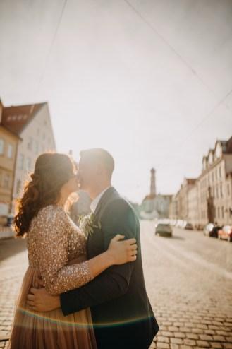 Augsburg hochzeitsfotografie weddingIMG_0541