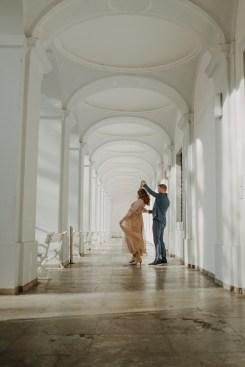 Augsburg hochzeitsfotografie weddingIMG_0704