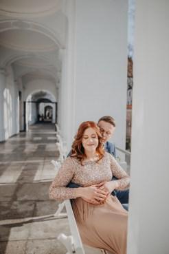 Augsburg hochzeitsfotografie weddingIMG_0800