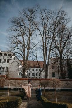 Augsburg hochzeitsfotografie weddingIMG_0869