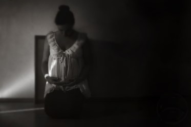 sonia-epple-fotografie4