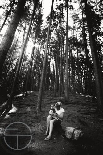 Baby Familien Fotografie Ausgburg Landsberg Firedberg Aichach