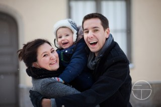 familienfotografie augsburg schnee 424 copy