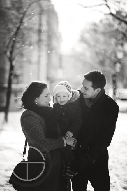 familienfotografie augsburg schnee 491 copy