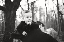 Familien Baby Fotografie Augsburg 631