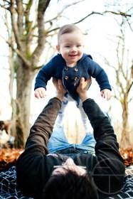 Familien Baby Fotografie Augsburg 634