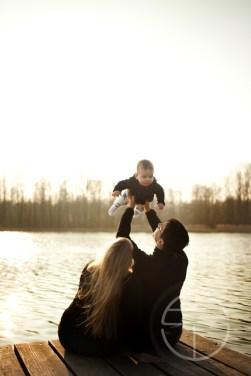 Familien Baby Fotografie Augsburg 639