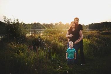 familienfotografieaugsburg012