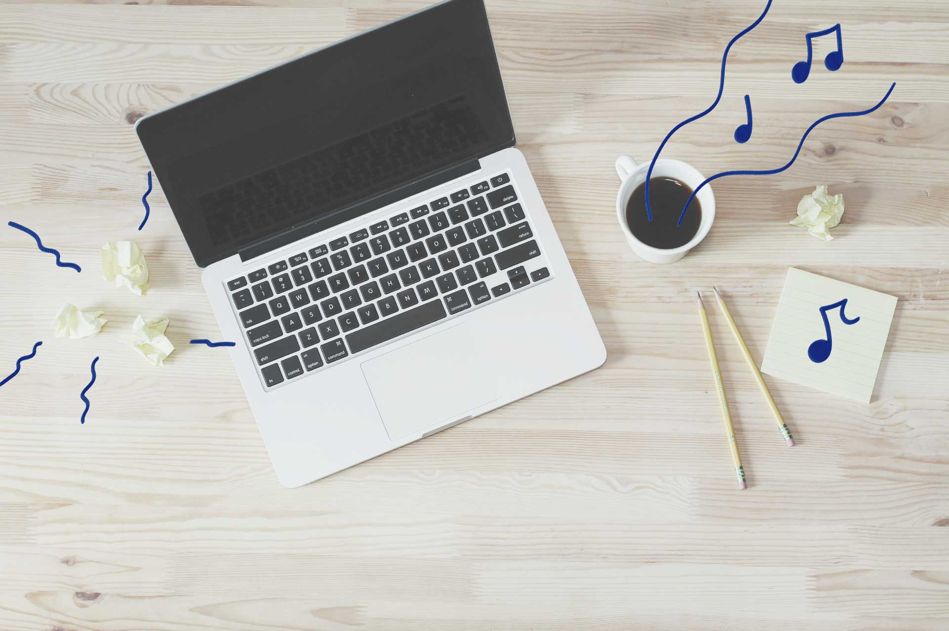 cursos de piano online