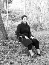 2009'XI - Sonia @ El Pardo, by Eduardo Momeñe - pic 2