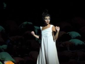 2017'VII'4. Teatro Real de Madrid. Estreno de Somos Naturaleza - Luna 2 (foto: Ela R que R)