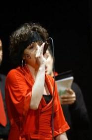2010'V'9. Gira VBL - Almansa - Pili Monzón en 'Cantar'
