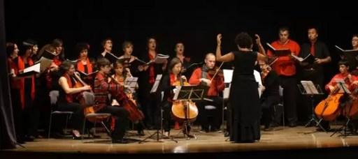 2010'V'9. Gira VBL - Almansa - Con instrumentos