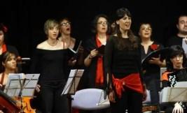 2010'V'9. Gira VBL - Almansa - Laura canta 'Tempsiabo'