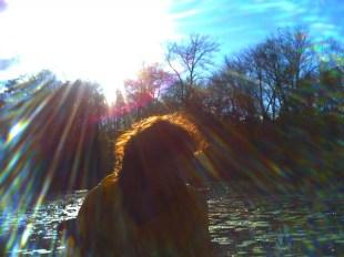 2010'X. I-Park (Connecticut). Foto de Eva Guillamón