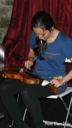 2011'XI'17. I MONO+GRAPHIC. Patti Kilroy en 'Skins#1'