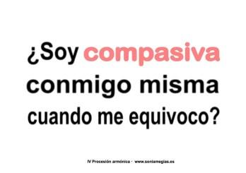 compasiva