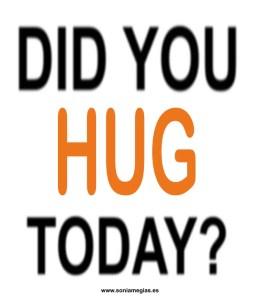 2012'V'6. Nueva York. I Procesión Armónica - pegatina HUG