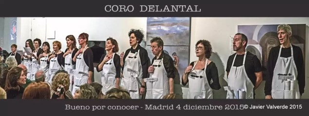 2015'XII'4. Madrid. Bueno por conocer.7 - montaje de Javier Valverde