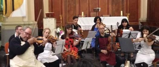 2016'V'29. Bueno por conocer.9 - orquesta
