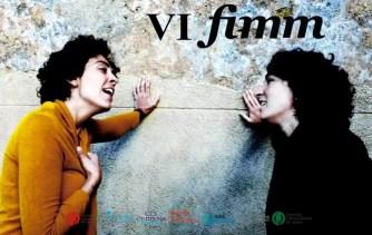 2017'IX'29. Universidad Nacional de Quilmes (Argentina). Dúa de Pel en el FIMM - cartel