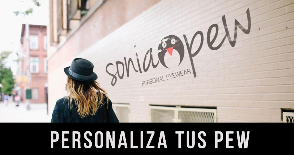 Contacta con Soniapew