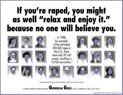 rapescreenRE