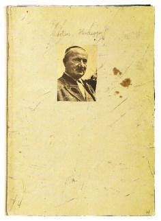 Martin Heidegger, 1976_2