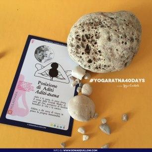 galleria #yogaratna40days