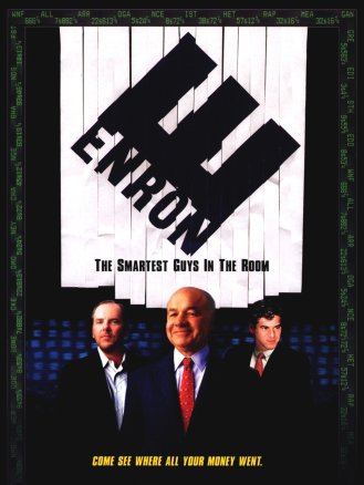 enron_the_smartest_guys_in_the_room_2005_7433488