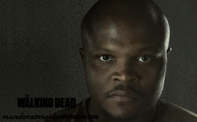 t-dog-walking-dead