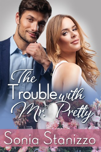 When the man you want to avoid is the one you really want, trouble is sure to follow.