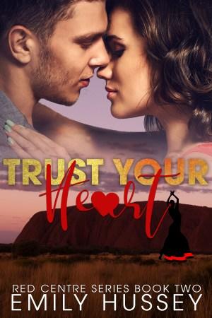 TrustHeartNew (1)