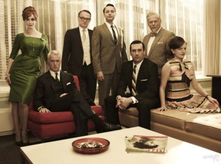 Mad Men s5 Cast 001_595_watermark