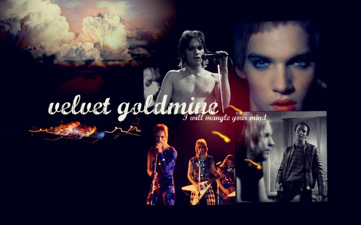 Wallpaper__Velvet_Goldmine_by_Yuna59