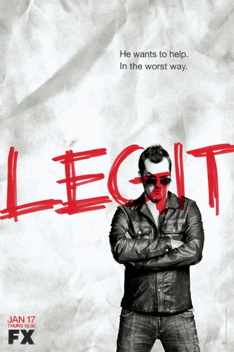 legit-FX-season-1-2013-poster