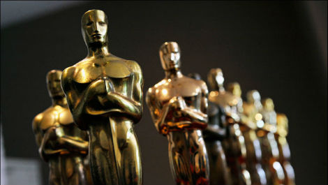 oscar-nominations-announced-125285-470-75