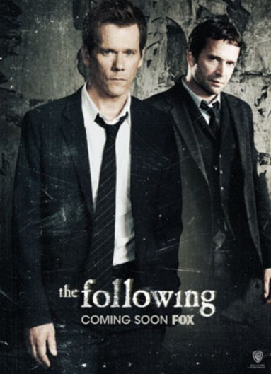 ustv_the_following_poster_1