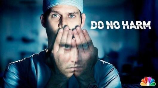 do-no-harm-poster