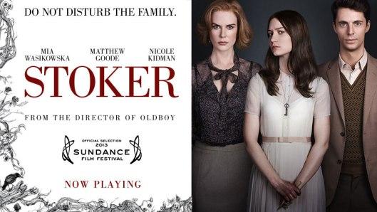 banner-stoker-banner-stoker-StokerFilmpage_1