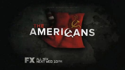 FX-TheAmericans-LofgoWithFlag