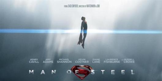 man of steel banner 5