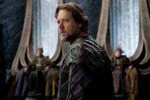 Russell-Crowe-in-Man-of-Steel-2013-Movie-Image1