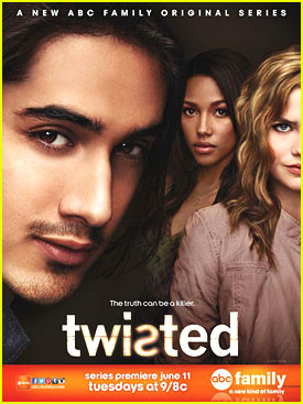 twisted-promo-poster