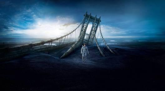 Oblivion-banner