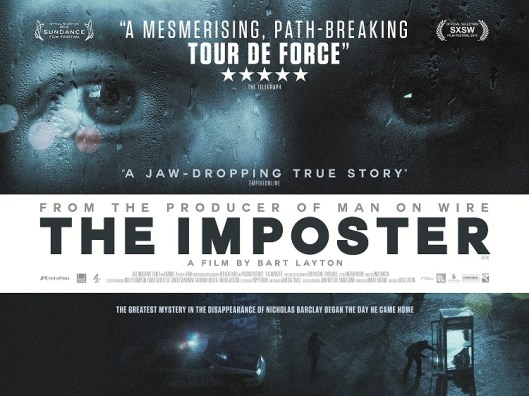 The-Imposter-Poster1