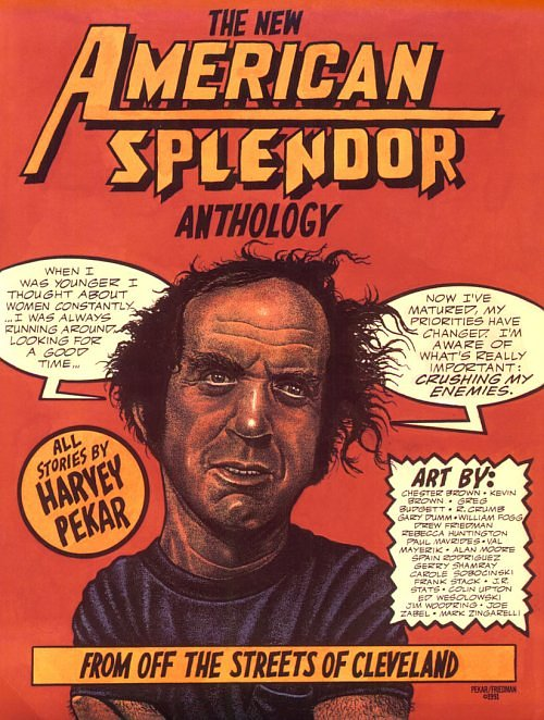 american_splendor_comic_book_cover