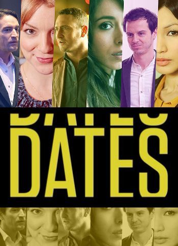 dates-poster