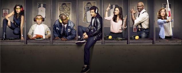 brooklyn-nine-nine banner