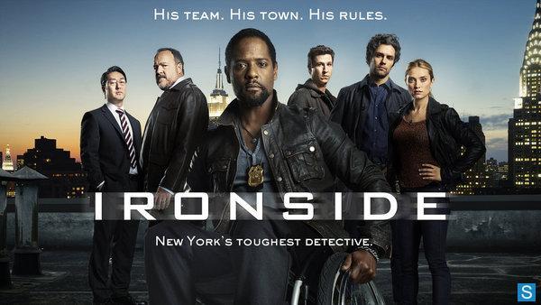 ironside-nbc-keyart-poster_FULL